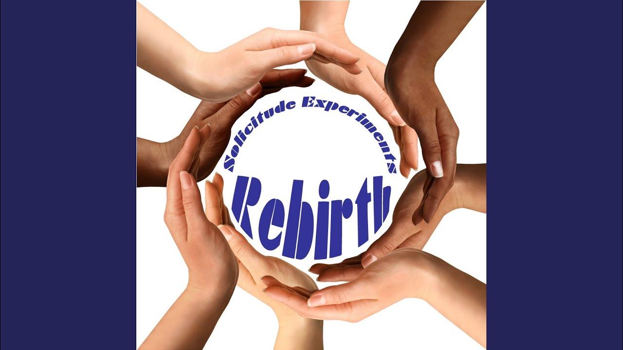Rebirth 2