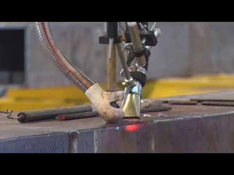 hqdefault Robotic Wiring Harness Machine on aftermarket radio, best street rod, dodge engine, fog light, hot rod, fuel pump, universal painless, wire plus chopper,