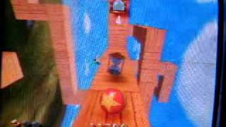 Roll Away Solution (PS1) Levels 153-154 (The Final 3-4)