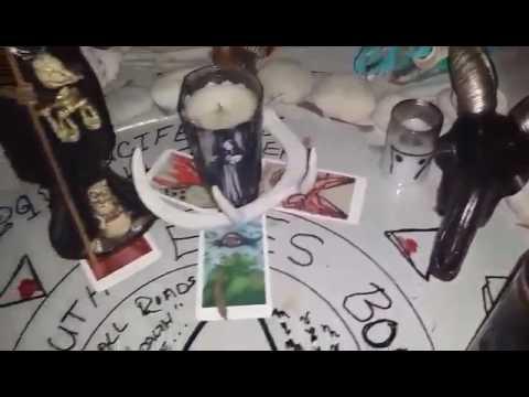 27784083428} How to become an Illuminati 666 member in Australia