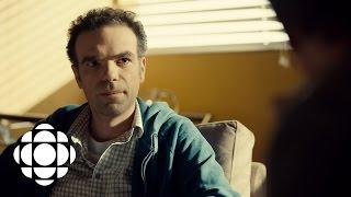 Michael: Every Day - Season 2, Ep. 3 [TEASER]   CBC