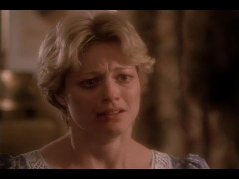 Teri Polo: 'Full Circle' (1996)