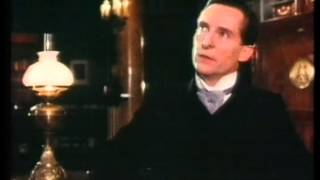 7 May 1984 - Adventures of Sherlock Holmes trailer