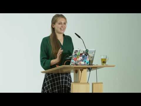 Live-coding Tessel 2