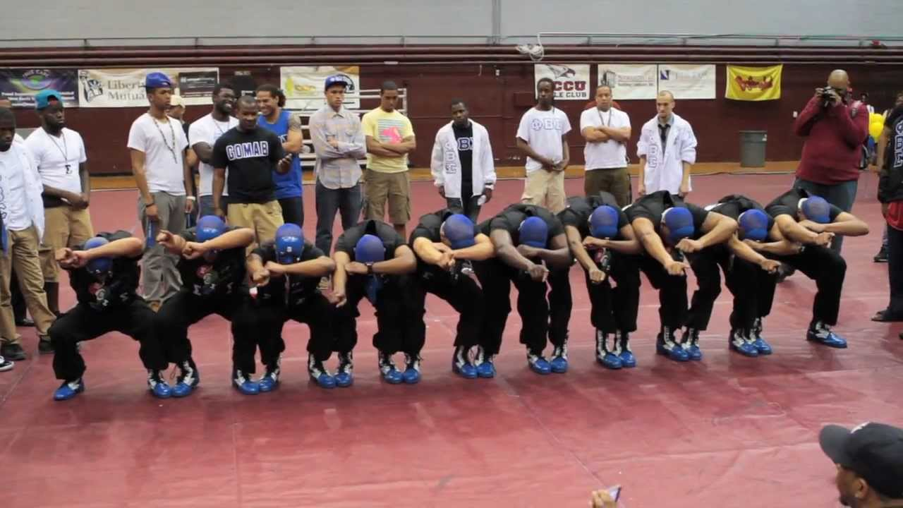 Phi Beta Sigma WINS 2018 Atlanta Greek Picnic 20000 step show AGP2018