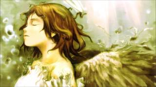 Haibane Reinmei Opening Theme - Free Bird (Full Version) / Ailes Grises / 灰羽連盟