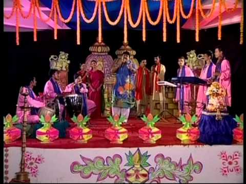 Gope Padila Dekha Huri [Full Song] Kali Jugara Kaliya Sarkar