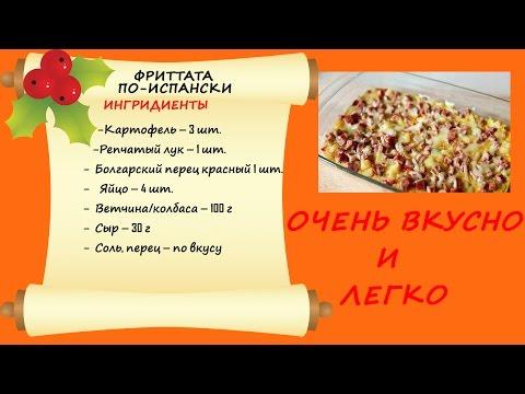 классический торт Микадо с вареной сгущенкой рецепт с фото