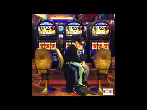 Statik Selektah - In The Wind (feat. Joey Bada$$, Big K.R.I.T. & Chauncy Sherod)