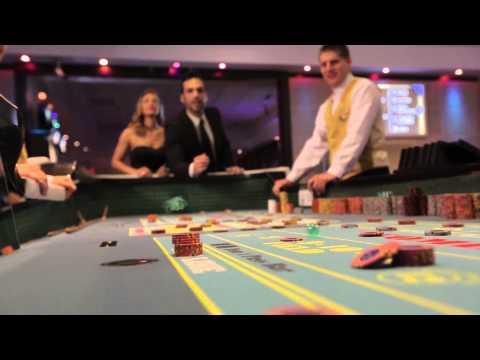 4 Casinos , Melincue