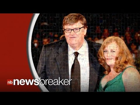 Filmmaker Michael Moore's Luxurious Property Empire Revealed