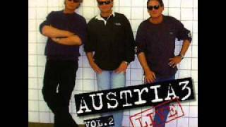 Austria 3 - Das Leben, die Liebe und der Tod - live.wmv