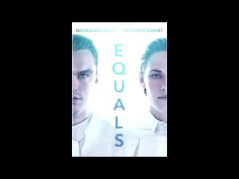 Equals 2016 Soundtrack OST