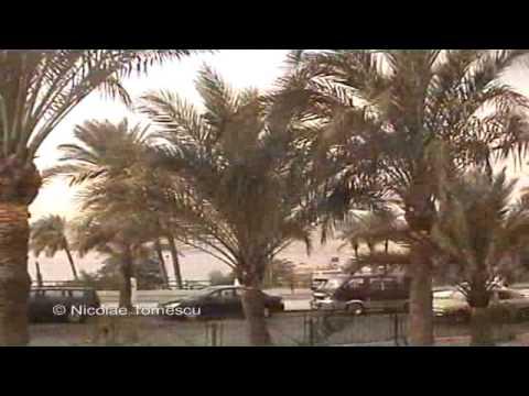 Iordania. O ţară binecuvântată