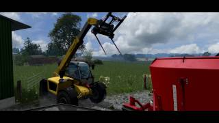 "[""FarmingSimulator17"", ""Modding"", ""FarmCon17"", ""Giants"", ""GiantsSoftware"", ""Astragon"", ""NewVideo"", ""1080/60"", ""Sony"", ""SonyVegas"", ""Vegas"", ""Pro13"", ""SonyVegasPro13"", ""NewRendersettings"", ""WIP"", ""New"", ""NewMap""]"