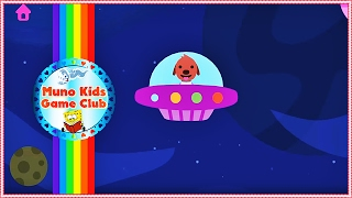 space explorer space discover games fun kids games to play learn space