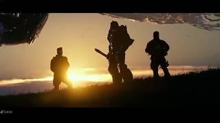 ★Трансформеры  6 - Восстание Unicron 2020 ★.Смотреть фильмы 2018 - 2019 года. трейлер. hd.