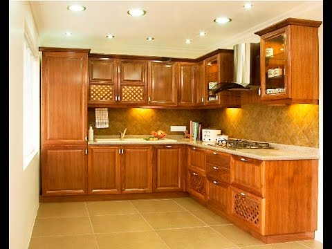 Modular Kitchen Designs And Almari New Delhi Contact Number Sharma Youtube