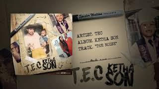 TEC - The Noise Ft. Maine Musik