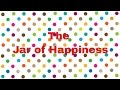 # DIY....Jar of Happiness