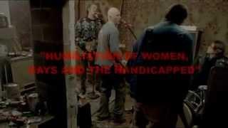 Ex Drummer 2007 Trailer