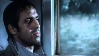 Песни из фильма А. Челентано Yuppi.Du.1975....