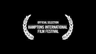 Charlie Victor Romeo Teaser Trailer 2013 #2