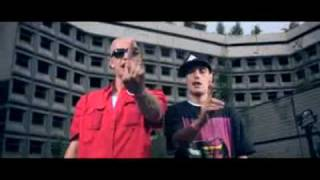 ST ft. GUF - ПО ДРУГОМУ (официальный клип)