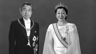 日本の天皇陛下の権威はローマ法王と並び、世界最強クラスです。しかし...