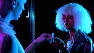"""Chanel 