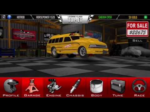 100 Unlimited Cash And Gold Mod Door Slammers 2 Read