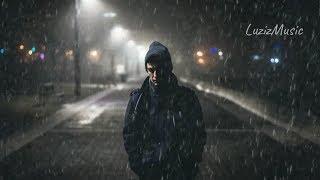 أكثر أغنية كردية حزينة (من بعدك - Piştî Te 😢💔) | مترجمة للعربية