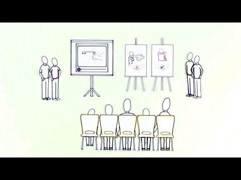 project based learning explained youtube