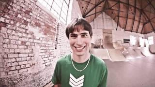 SkateWorkshopUlm