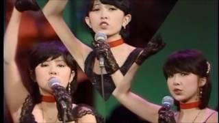 わな リリース:1977年12月5日、16枚目のシングル 作詞:島武実、作曲・...