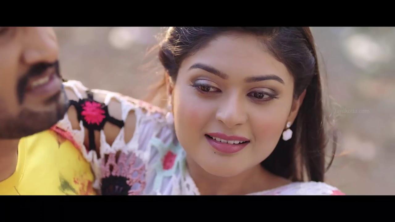Download Sakka Podu Podu Raja 20174K   Untouched love scene1080p1
