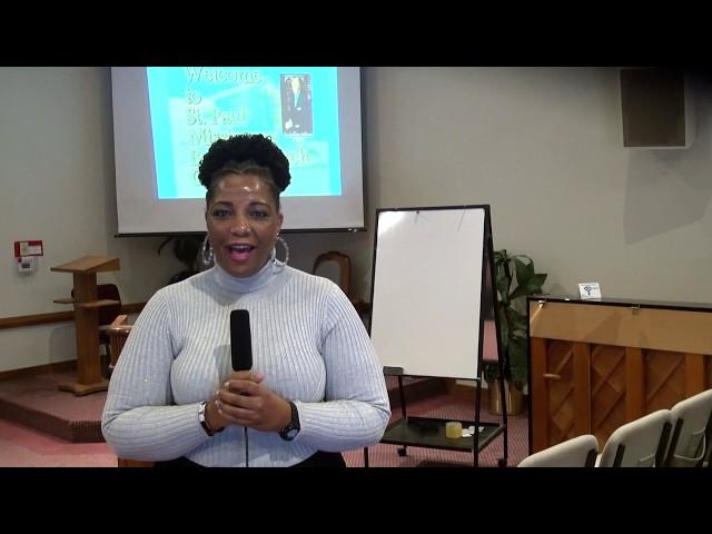 TFL Testimony - Tammy Terrell