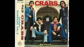 Download lagu HILANG PERMATAKU THE CRABS MP3