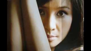 Mơ Về Nơi Xa Lắm (Phú Quang, Thơ: Thái Thăng Long) - Thanh Lam
