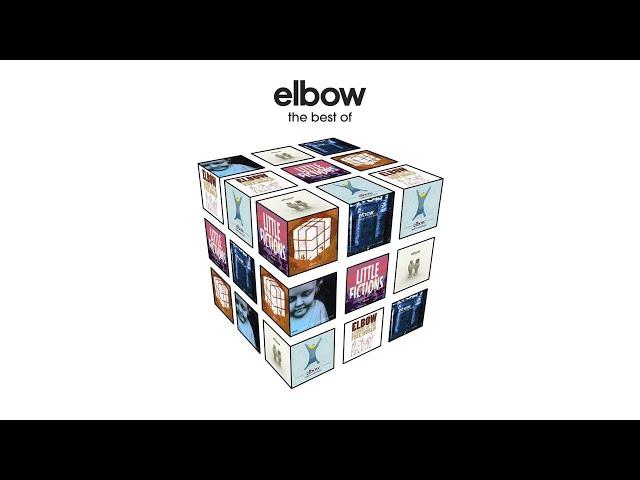 Elbow - Golden Slumbers (John Lewis Advert 2017)