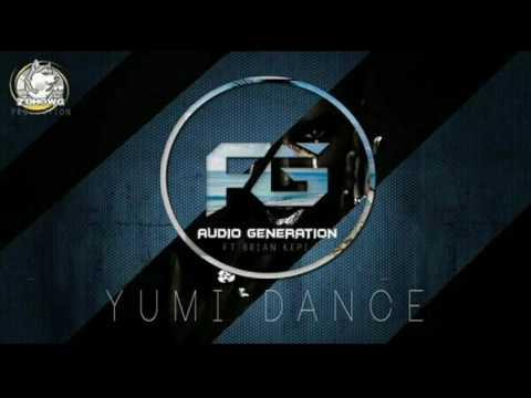Yumi Dance - 2017 Latest PNG Music  (Fresh hits) Mp3