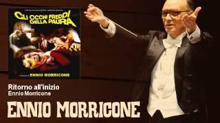 Ennio Morricone - Ritorno all