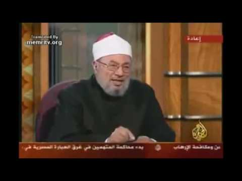 muslims want to kill gays