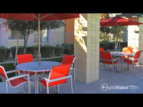 Waterford at Superstition Springs Apartments in Mesa, AZ - ForRent ...