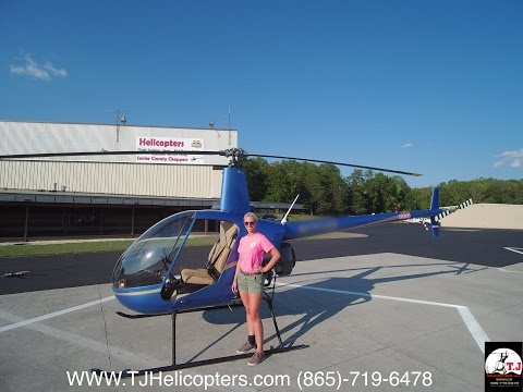 R22 Beta 2 for Lease! Only $115 per hour!