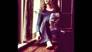 Carole King - Will You Love Me Tomorrow? (1971)