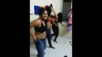 Telugu song lanjalu
