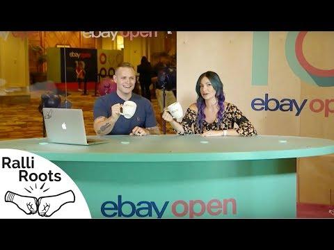 ebay-open-2018