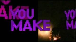 "Company Fuck - ""You Make"""