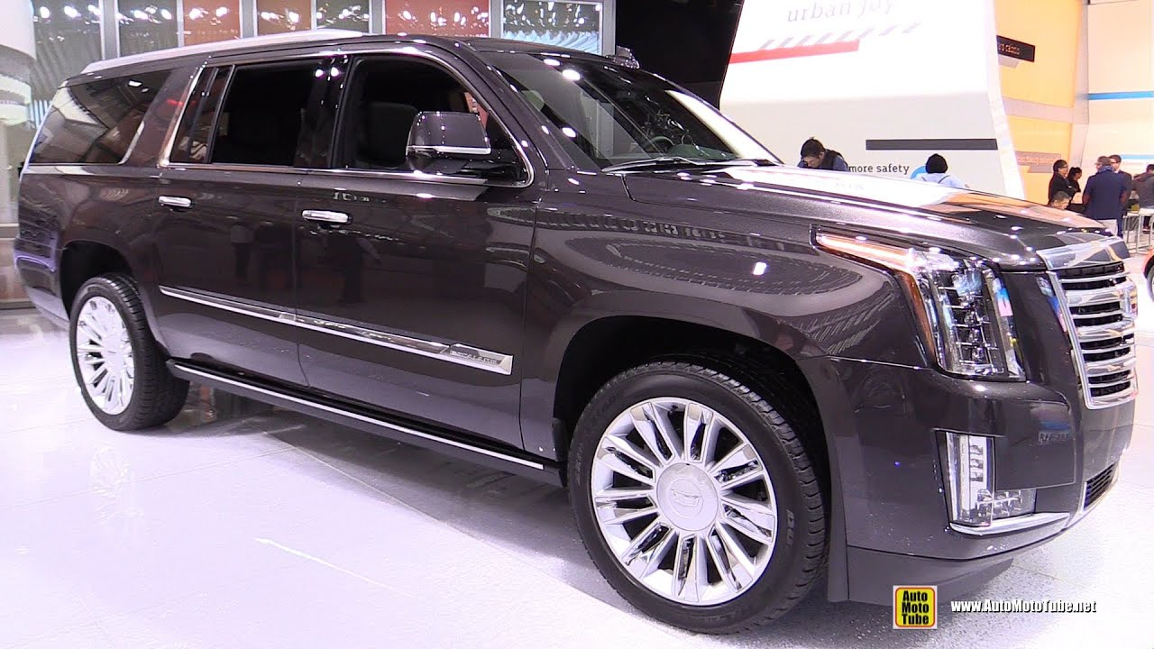 vehicle yukon escalade chevrolet review of used cadillac expert yap tahoe suburban laurance gmc